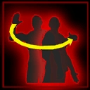 Icon Male Emote 059 RudeSlap.png