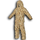 Tan Ghillie Suit.png