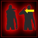 Icon Male Emote 003 CutThroat.png