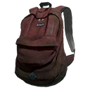 Icon Backpack Basic Red.png