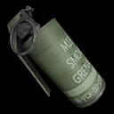 M83 Smoke Grenade.png