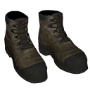 Icon Boots.png