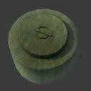 Landmine.png