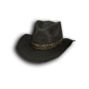 Black Canvas Outback Hat.png