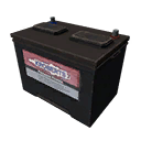 Icon CarParts Battery.png