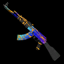 Wildstyle AK47.png