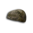 Brown Camo Beanie.png