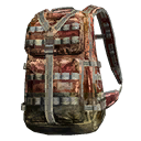 Icon Backpack Red.png
