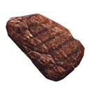 Icon MeatCooked.png