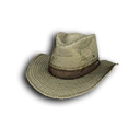 Tan Canvas Outback Hat.png
