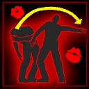 Icon Male Emote 017 BlowKiss.png