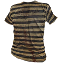 Icon Tshirt YellowBlackStripes.png