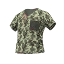 Military Scrubs Shirt.png