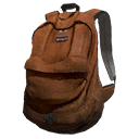 Icon Backpack Basic Orange.png