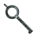 Icon HandcuffKey.png