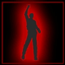 Icon Male Emote 093 WooHoo.png