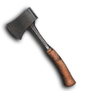 Camping Hatchet.png