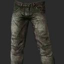 Icon Pants BlackJeans.png