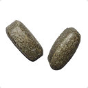 Icon Pills02.png