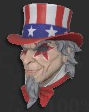 Star-spangled-hat-icon.png