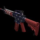 Patriotic AR15.png