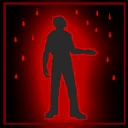 Icon Male Emote 045 IsItRaining.png