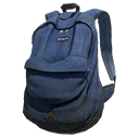 Icon Backpack Basic Blue.png