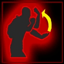 Icon Male Emote 063 ScrewYouA.png
