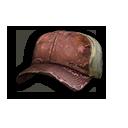Maroon Trucker Cap.png