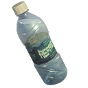 Icon WaterBottle Purified.png