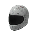 Icon Helmet Motorcycle White.png