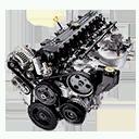 Icon CarParts Motor.png