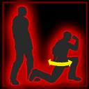 Icon Male Emote 080 TeaBagB.png