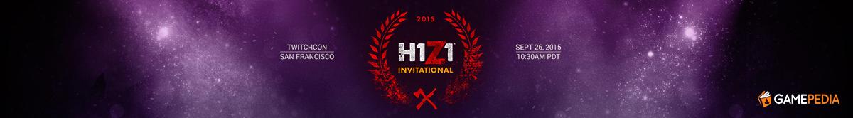 Invitational-header2.png