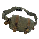 Icon FannyPack.png