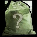 Mystery Bag V2.png