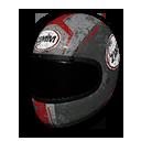 Zimms Red Racing Helmet.png