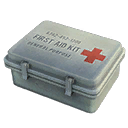 Icon FirstAidKit.png