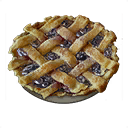 Icon Pie Blueberry.png