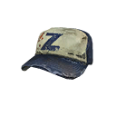 Icon Baseballcap BlueTruckerWithZ.png