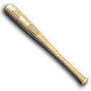 Baseball Bat.png