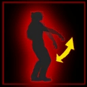 Icon Male Emote 025 CrotchChop.png