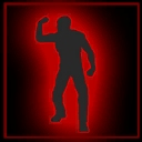Icon Male Emote 036 Flex.png