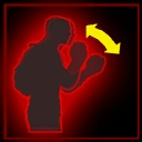 Icon Male Emote 084 Thanks.png