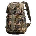 Icon Backpack TanCamo.png