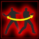 Icon Male Emote 056 PelvicThrust.png