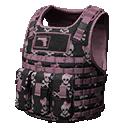 Pink Skull Kevlar.png