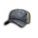 Blue Trucker Cap.png