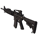 AR15.png