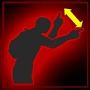 Icon Male Emote 083 Threaten.png